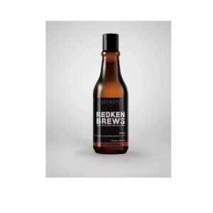 884486336859 - 2017-redken-brews-care-3-in-1-rgb