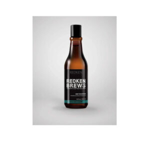 884486336903 - 2017-redken-brews-care-mint-shampoo-rgb