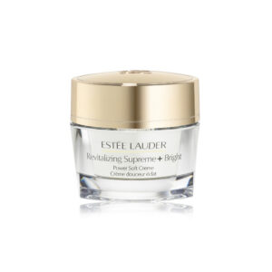 887167478299 - ESTEE LAUDER REVITALIZING SUPREME BRIGHT
