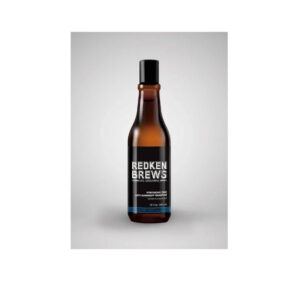 884486392183 - Redken-2018-Product-Brews-Line-Extension-Anti-Dandruff-1260x1600-Gray