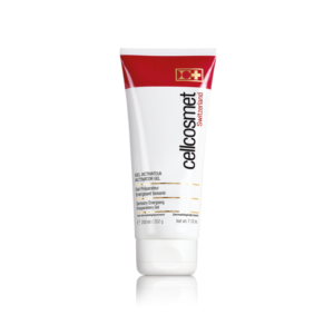 cellcosmet-activator-gel-200-main-view_1