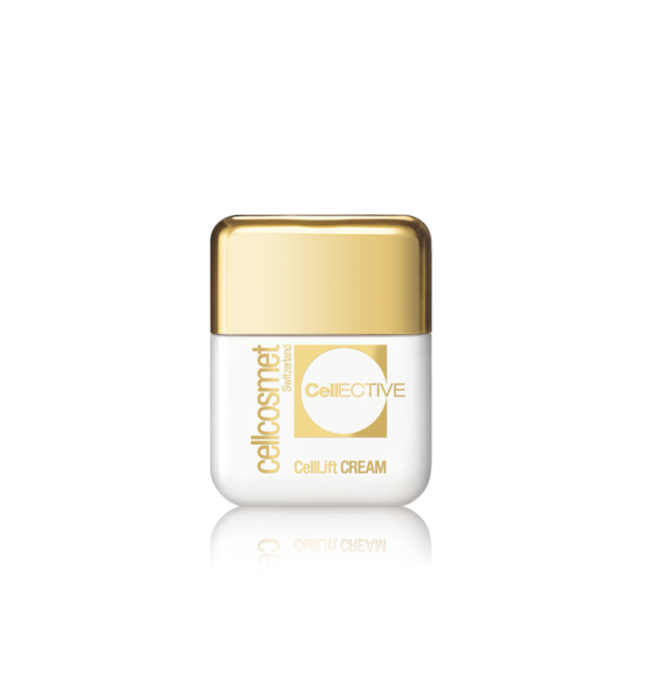 7640122569943 - cellcosmet-celllift-cream-50-main-view
