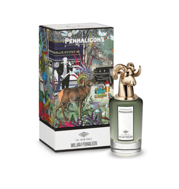 penhaligon-s-l-inimitabile-william-penhaligon-29438-mr-penhaligons-box-_-bottle