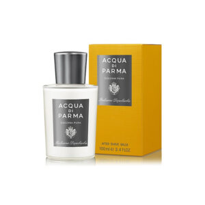 8028713270215 - acqua di parma colonia pura aftershave balm