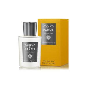 8028713270215 - acqua di parma colonia pura aftershave balm