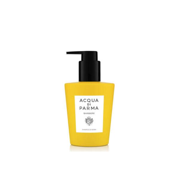 8028713520013 - acqua di parma shampoo da barba