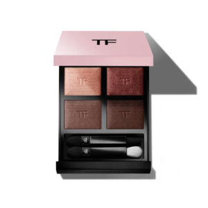 TOM FORD BODY EAT EYE COLOR PALETTE