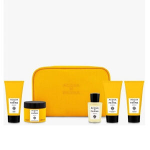 acqua-di-parma-barbiere-cofanetto-haircare