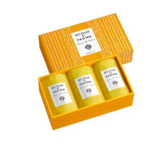acqua-di-parma-colonia-perfumed-soap-3-x-100-gram-set
