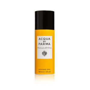 acqua di parma deo alla colonia spray 150 ml