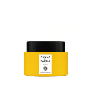 acqua di parma barbiere-crema-modellante-da-barba-50-ml