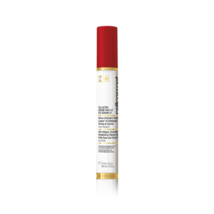 cellcosmet-cellultra-eye-serum-15-main-view