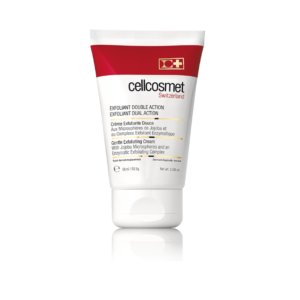 cellcosmet-exfoliant-60-main-view
