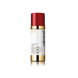 7640122567901 - cellcosmet ultra vital light 50 ml
