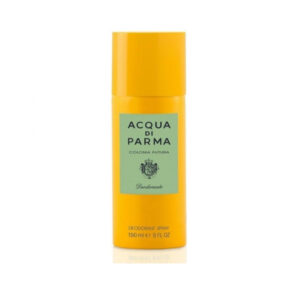 colonia-futura-deodorante-spray-150ml