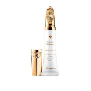guerlain-abeille-royale-gold-eyetech-eye-sculpt-serum-siero-contorno-occhi___18