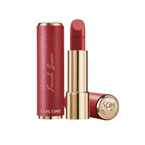 3614273014755 - lancome l'absolu rouge lipstick