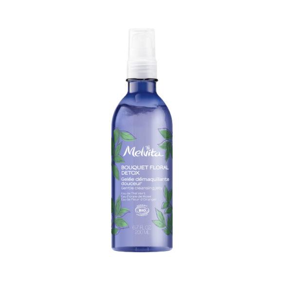 3284410045760 - melvita-gentle-cleansing-jelly-200-ml-1380492-en