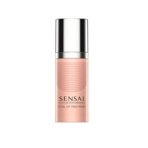 4973167942420 - sensai lip treatment