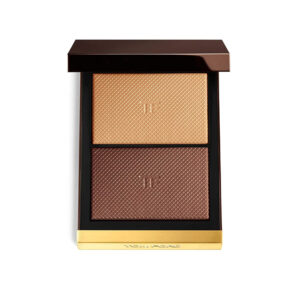 tom ford duo illuminante