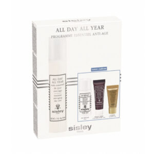 3473311623249 - sisley all day year