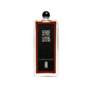 3700358214506 - serge lutens la-dompteuse-encagee-eau-de-parfum