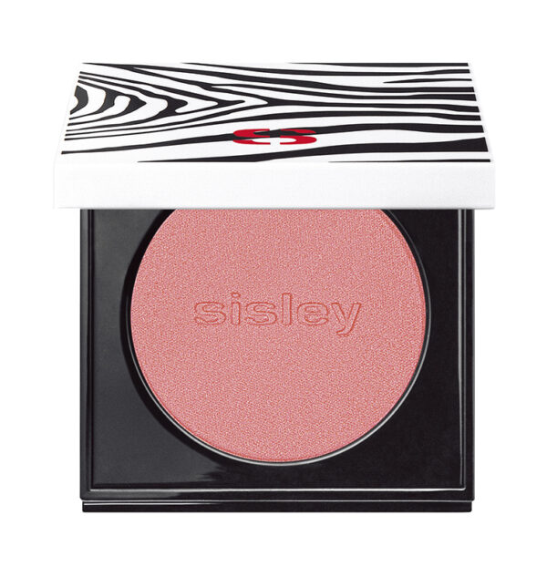 SISLEY-Le-PhytoBlush-1-Pink-Peony