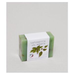 TATA NATURA sapone-naturale-gr-100-menta-