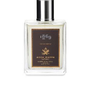 8008230911993 - acca kappa 1869 eau de parfum