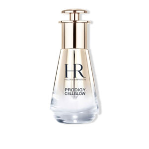 helena-rubinstein-prodigy-cellglow-ultimate-elixir-30-ml