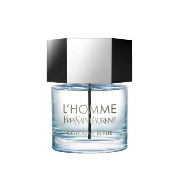 yves-saint-laurent-l-homme-cologne-bleue-eau-de-parfum-60ml
