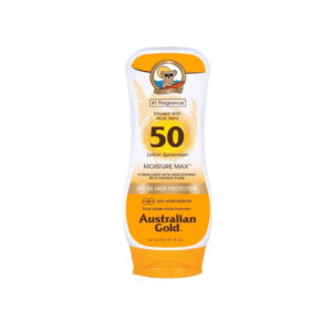 054402700792 - australian gold spf-50-lotion