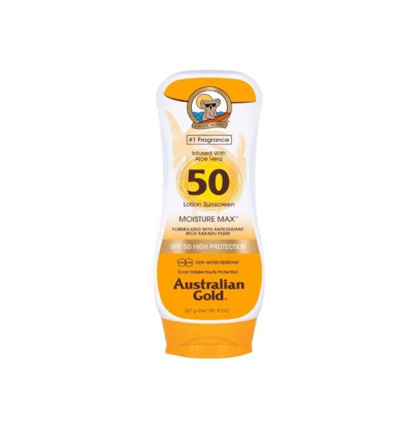 054402700792 - australian gold spf-50-lotion