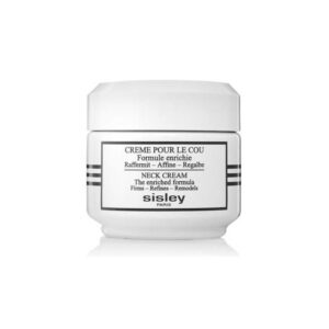 3473311298102 - sisley-neck-cream-the-enriched-formula-50ml