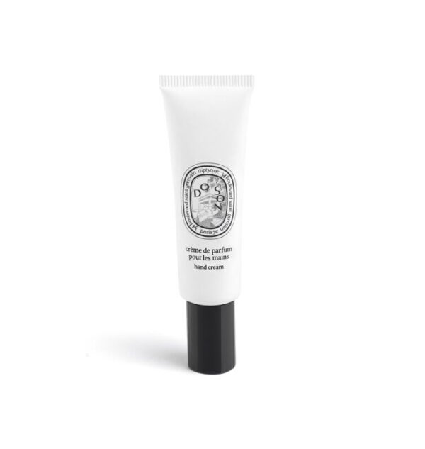 3700431426253 - diptyque crema mani do son