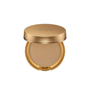 4973167943533 sensai veil compact bronze