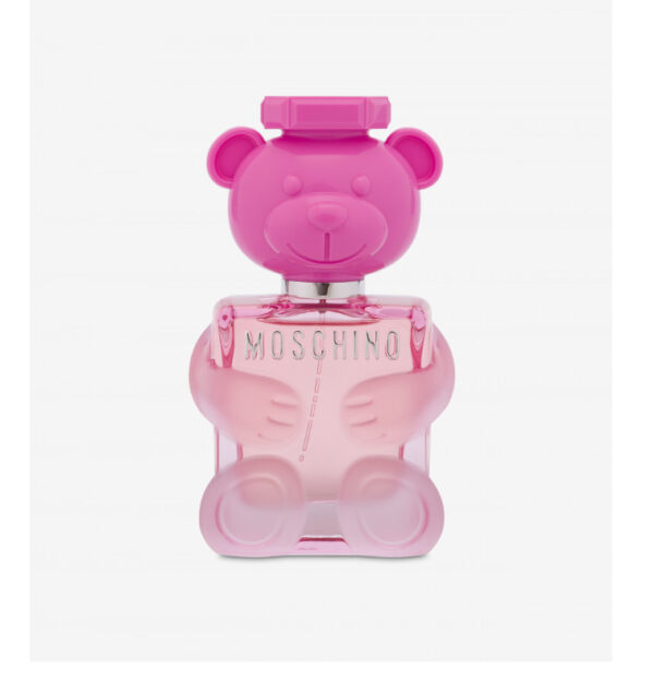 8011003864089 - moschino toy 2 bubble gum