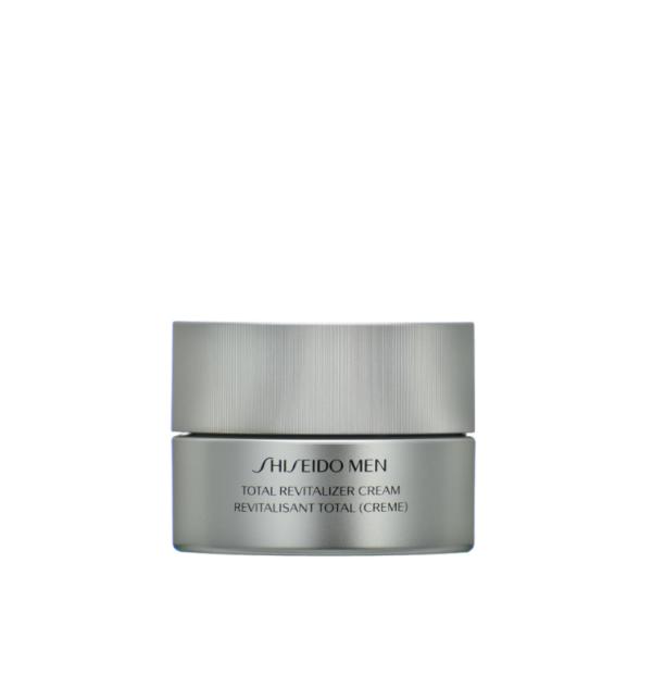 Shiseido_Men_Total_Revitalizer_Cream_50_ml_m