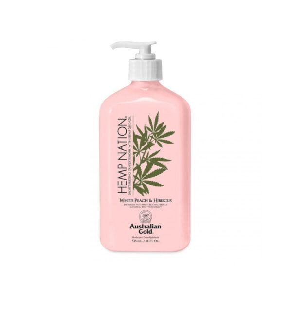australian-gold-hemp-nation-moisturizing-white-peach-hibiscus-535-ml