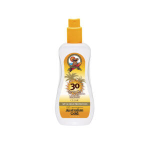 australian-gold-spray-gel-sfp-30
