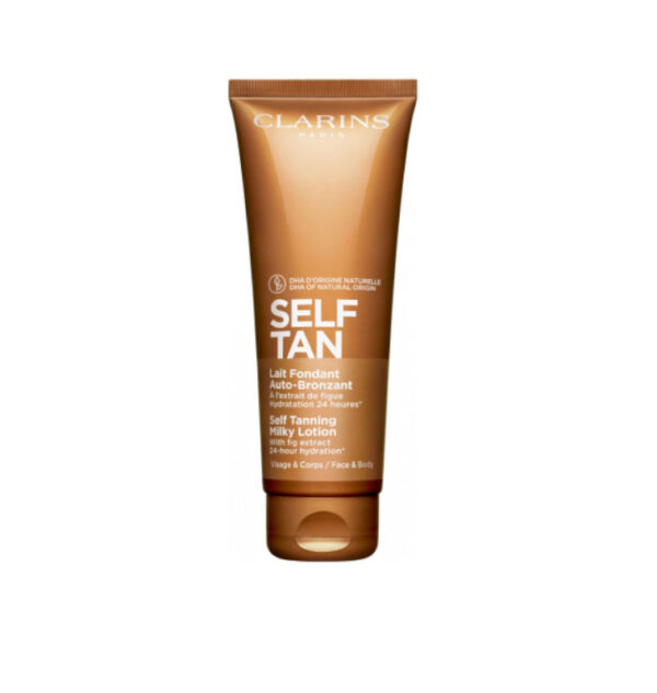 clarins_self_tanning_milky_lotion_zelfbruinende_lotion_125_ml_3380810449020_229272_20210315021853