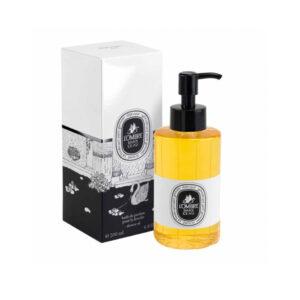 diptyque-olio-doccia-ombre-dans-eau-200-ml