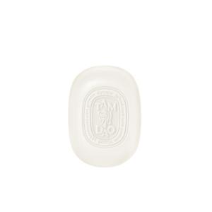 diptyque savon-tamdao-face