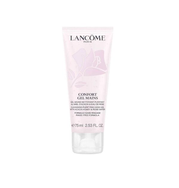 lancome -confort-gel-mains-75ml