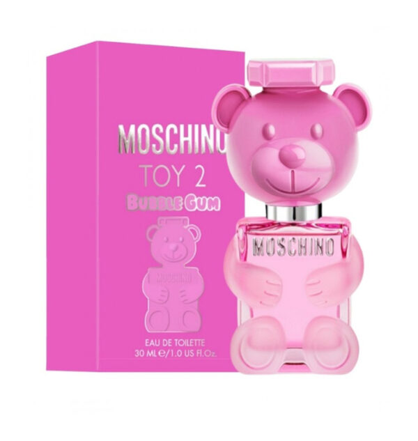 moschino-toy-2-bubble-gum