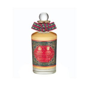 penhaligon-s-babylon-eau-de-parfum
