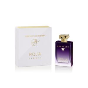 reckless-pour-femme-essence-de-parfum-100ml-pac
