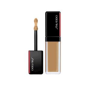 shiseido refresh concealer