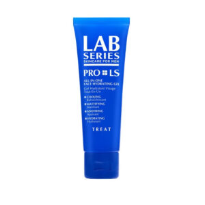 022548379288 - lab-series-treat-pro-ls-all-in-one-face-hydrating-gel-75-ml-per-il-viso-uomo