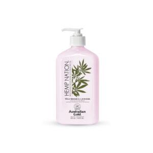 054402310762 - australian-gold-hemp-nation-wild-berries-lavender-moisturizer-535-ml